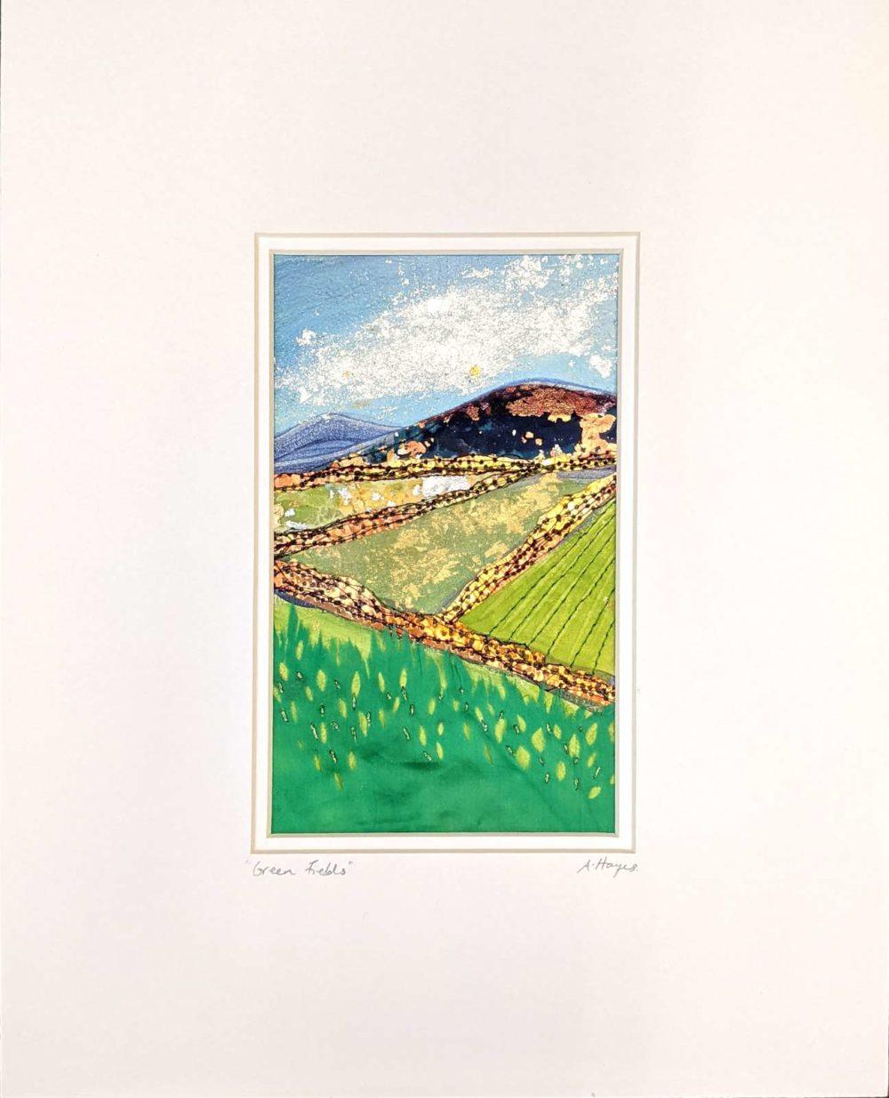 Green Hills (000225)