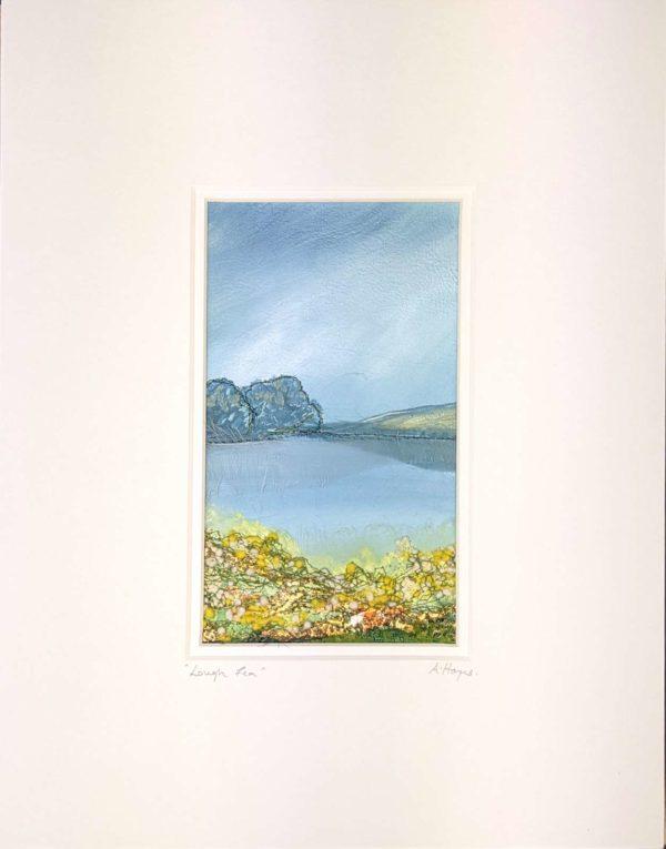 Lough Fea II (000223)
